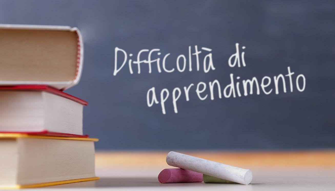 Foto Screening Difficolta